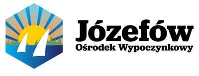 WJózefowie.pl